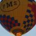 Les Montgolfiades de Metz 2016