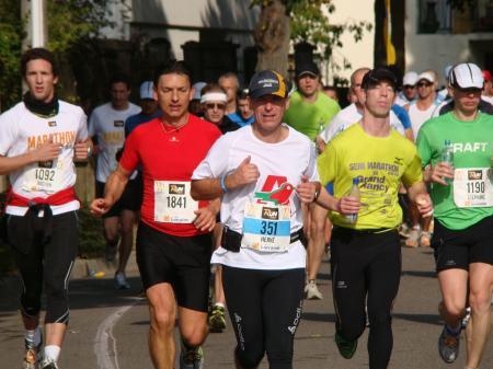 Marathon Metz Mirabelle 2011-01