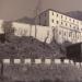 Radio Andorre