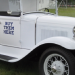 Ford T 1931