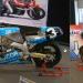 Salon Auto-moto Metz 2018