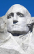 G Washington.png