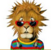 Lion astro.15.png