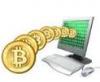 bitcoin.03.png