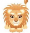 Lion astro.01.png