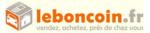 leboncoin.04.png