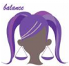 balance.10.png
