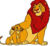 Lion astro.14.png