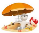 parasol.003.png