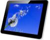 tablette.04.png