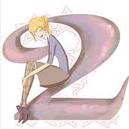 numéro 24.png