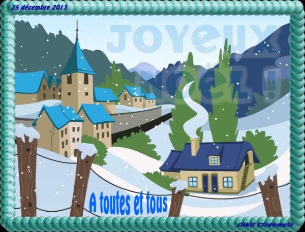 joyeux noel.2013.png