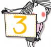 numéro 3.png