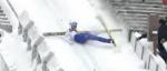 skis 05.png