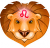Lion astro.04.png