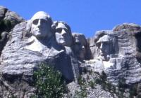 les 4 présidents usa 02.png
