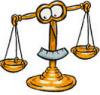 balance.06.png