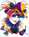carnaval 02.png