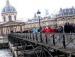 Pont des Arts Paris.png