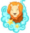 Lion astro.11.png