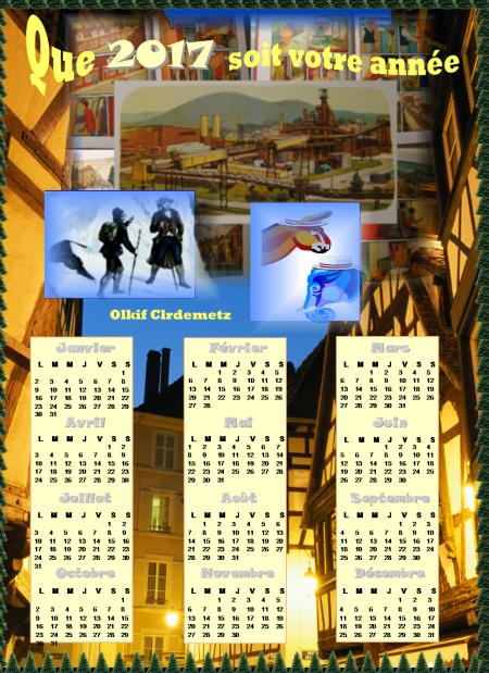 Calendrier annuel à une page1.png